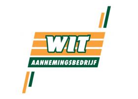 Wit Wognum
