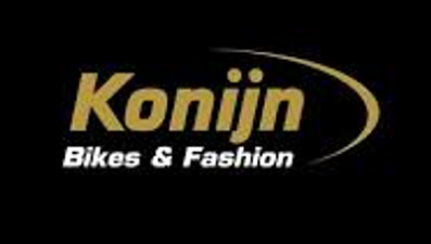 Konijn Bikes & Fashion