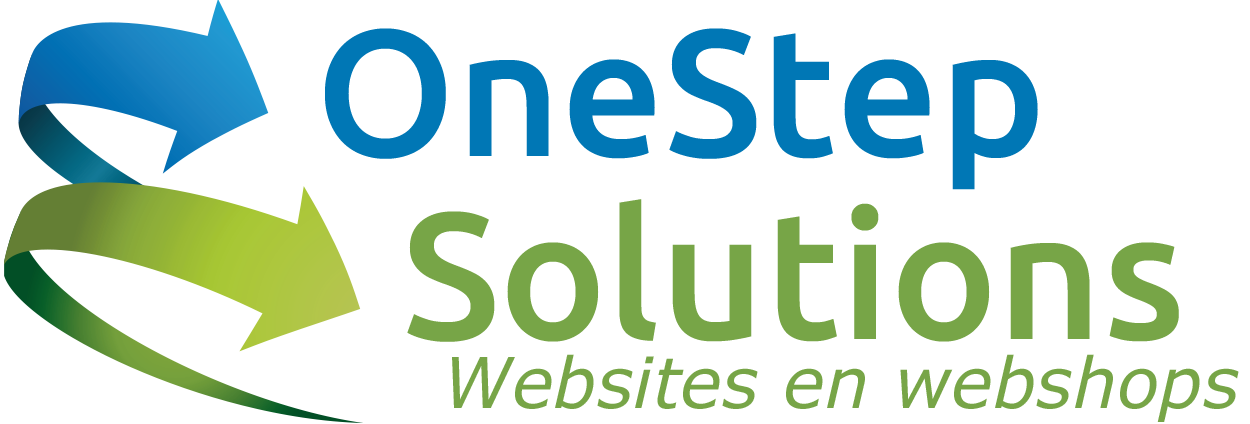 One Step Solutions